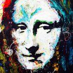 Mona Lisa David Partida Montoya (1)