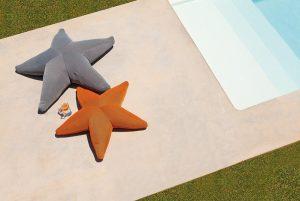 O STAR 2