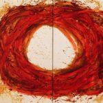 jordi-pallares-octavo-mandamiento-1999